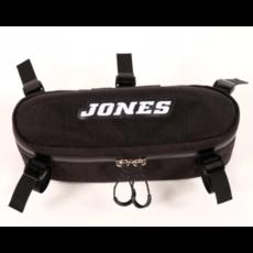 jeff jones Jones Loophole Loop H-Bar Pack