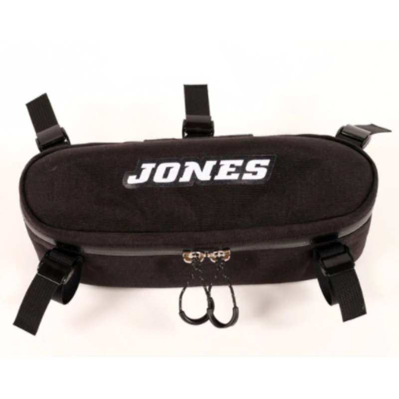 jeff jones Jones Loophole Loop H-Bar Pack