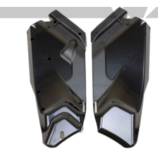 Stacyc Stability Cycle Stacyc Replacement Side Panel Kit - R&L