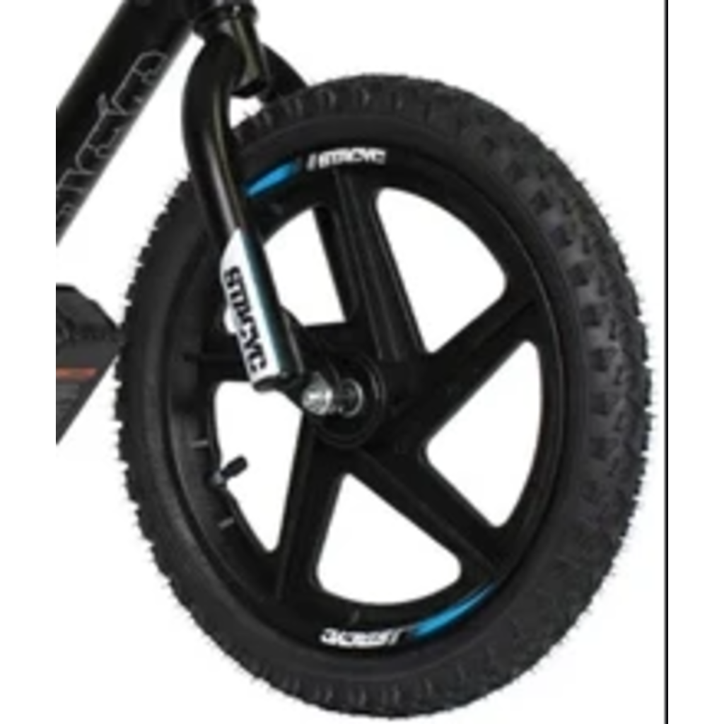 Stacyc Stability Cycle Stacyc Replacement Wheel