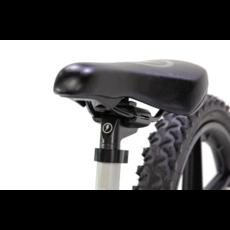 Stacyc Stability Cycle Stacyc Railed Seat Post