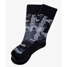 Troy Lee Designs TROY LEE YOUTH GP MX THICK SOCK