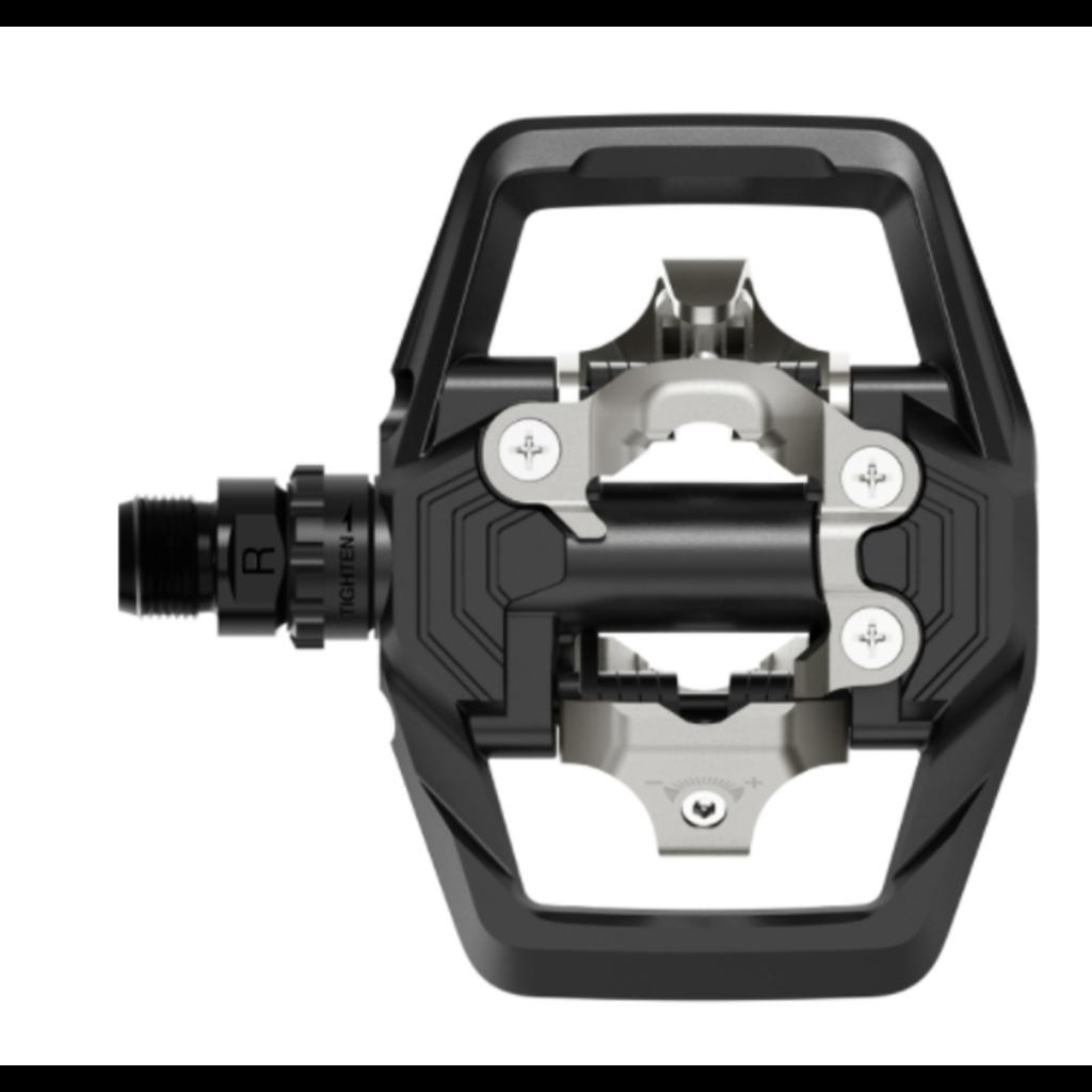 Shimano SPD Pedal PD-ME700