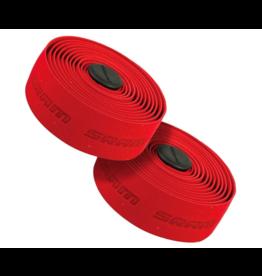 SRAM SRAM SuperCork Handlebar Tape