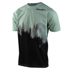 Troy Lee Designs Troy Lee Designs Skyline Short Sleeve Diffuze Jersey