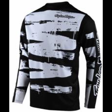 Troy Lee Designs Troy Lee Designs Sprint Jersey