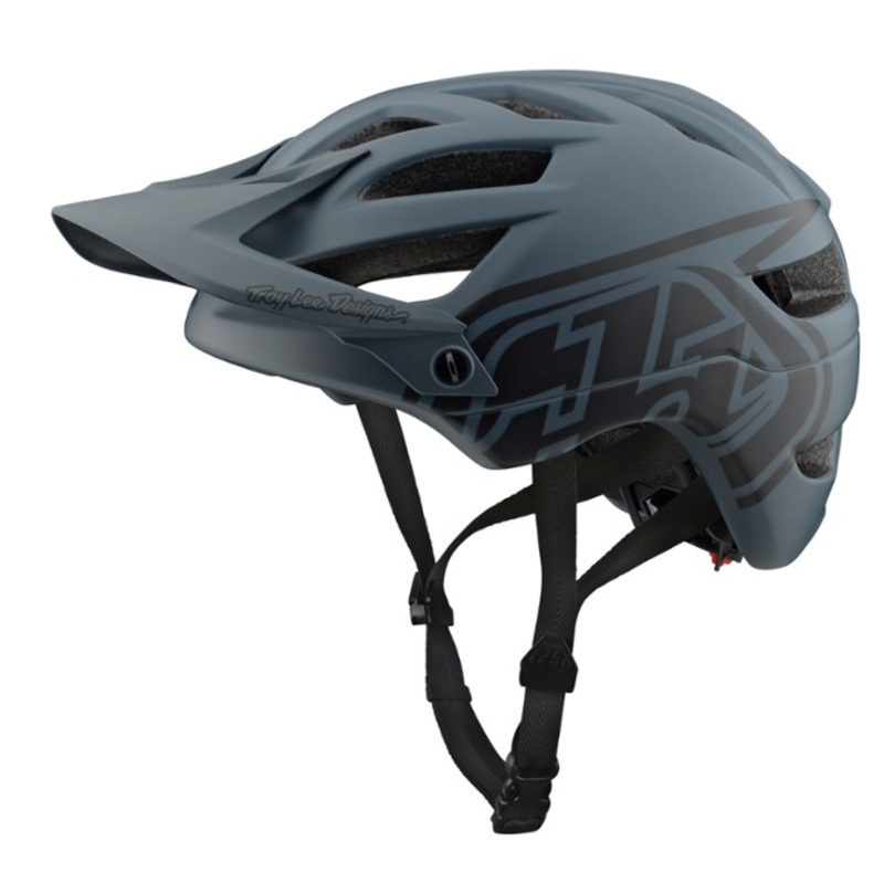 Troy Lee Designs Troy Lee A1 Drone Helmet