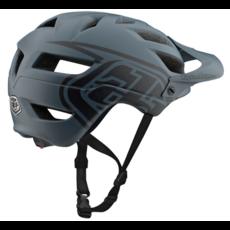 Troy Lee Designs Troy Lee A1 Helmet