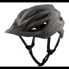 Troy Lee Designs Troy Lee Designs A2 Helmet