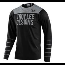 Troy Lee Designs Troy Lee Designs Skyline Long Sleeve Chill Jersey