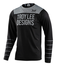 Troy Lee Designs Troy Lee Designs Skyline LS Chill Jersey