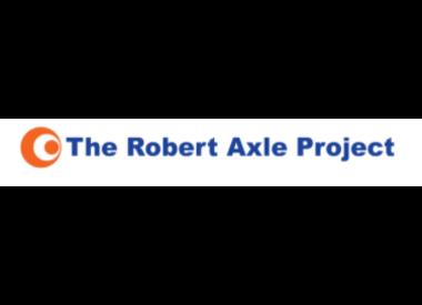 Robert Axle Project