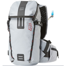 UTILITY HYDRATION PACK