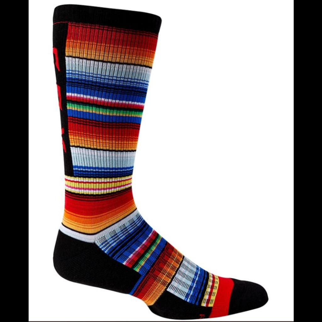 10'' Ranger Sock Cushion