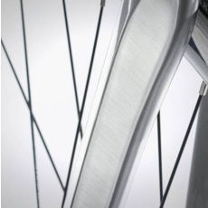 Mercedes Benz n+ Mercedes-Benz Formula E Silver Arrows