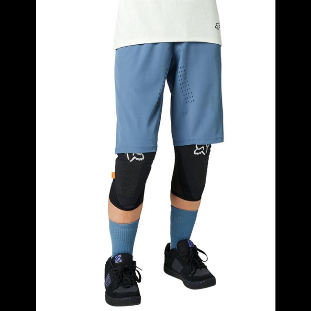 FOX FOX Women's Flexair Lite Shorts w/Liner