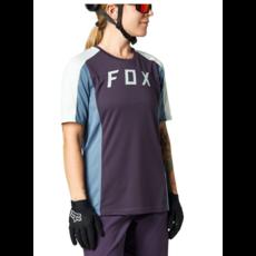FOX FOX Women's Defend Jersey