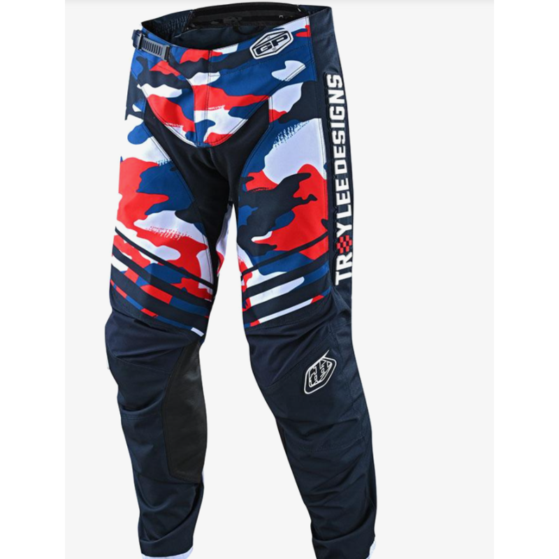Troy Lee Designs Troy Lee Designs GP Pant