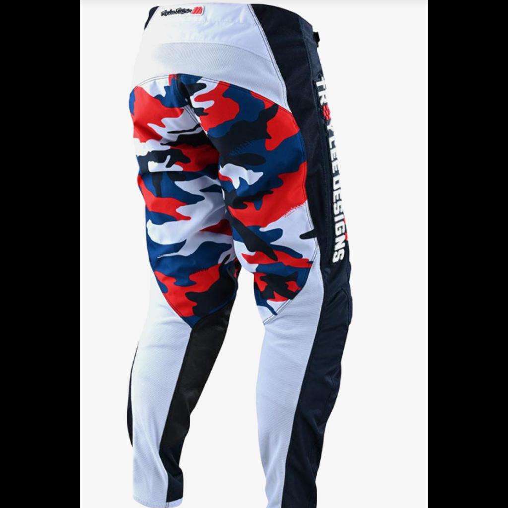 Troy Lee Designs Troy Lee Designs GP Pant