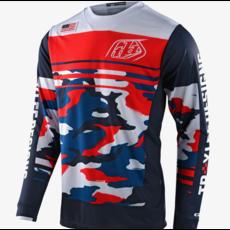 Troy Lee Designs Troy Lee Designs GP Jersey