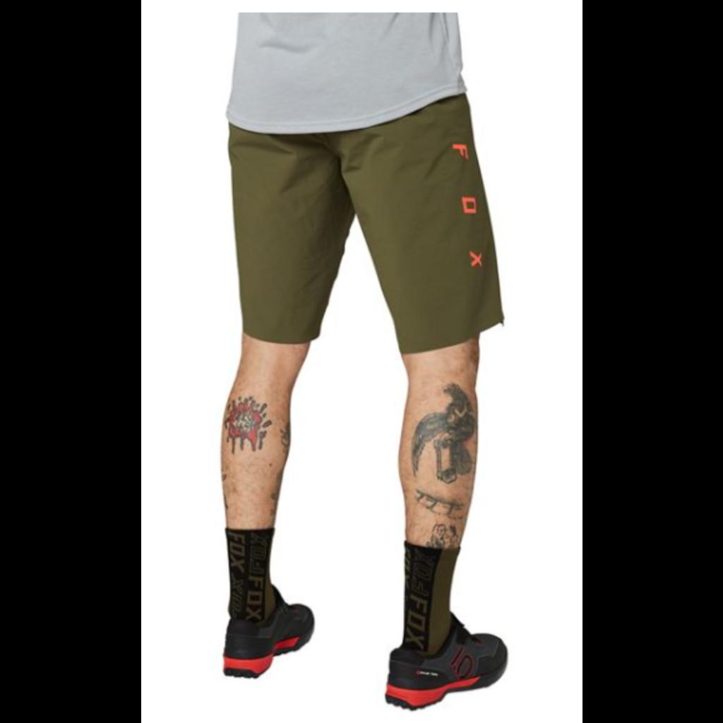 FOX FOX Flexair Lite Shorts
