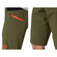 Flexair Lite Shorts