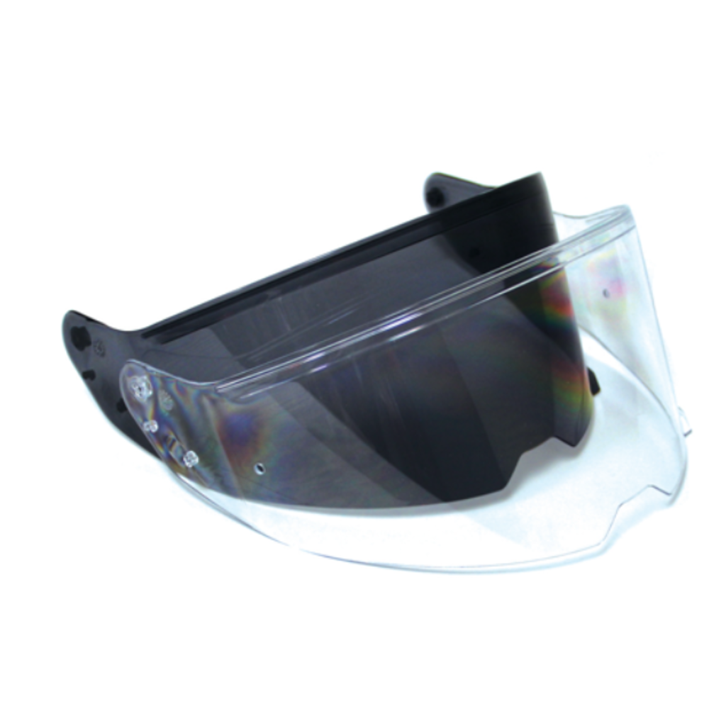 6D ATS-1 Face Shield