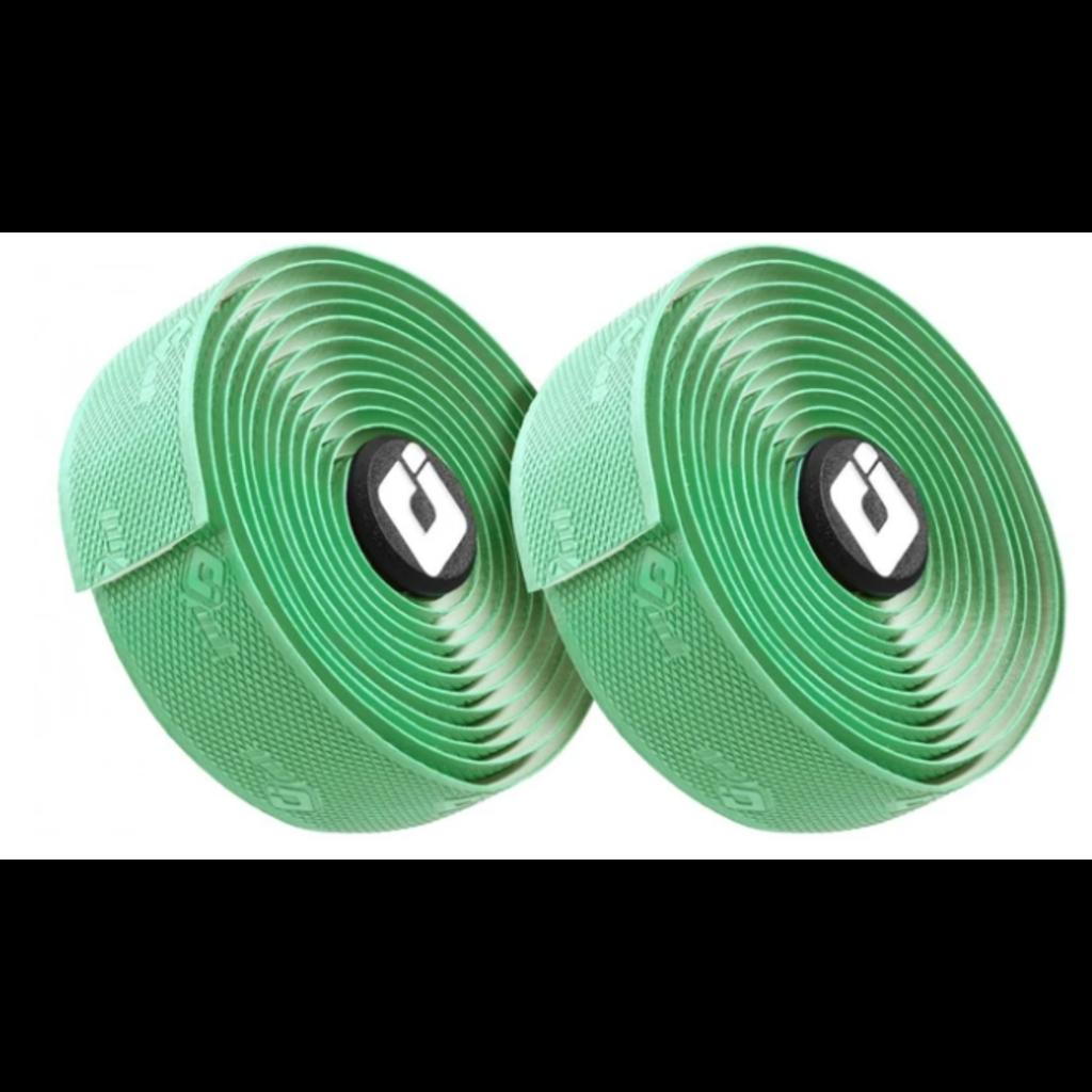 ODI ODI Performance Handlebar Tape