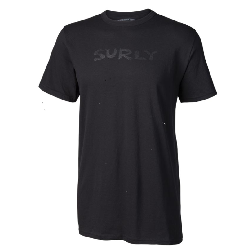 Surly Surly Logo Men's T-Shirt