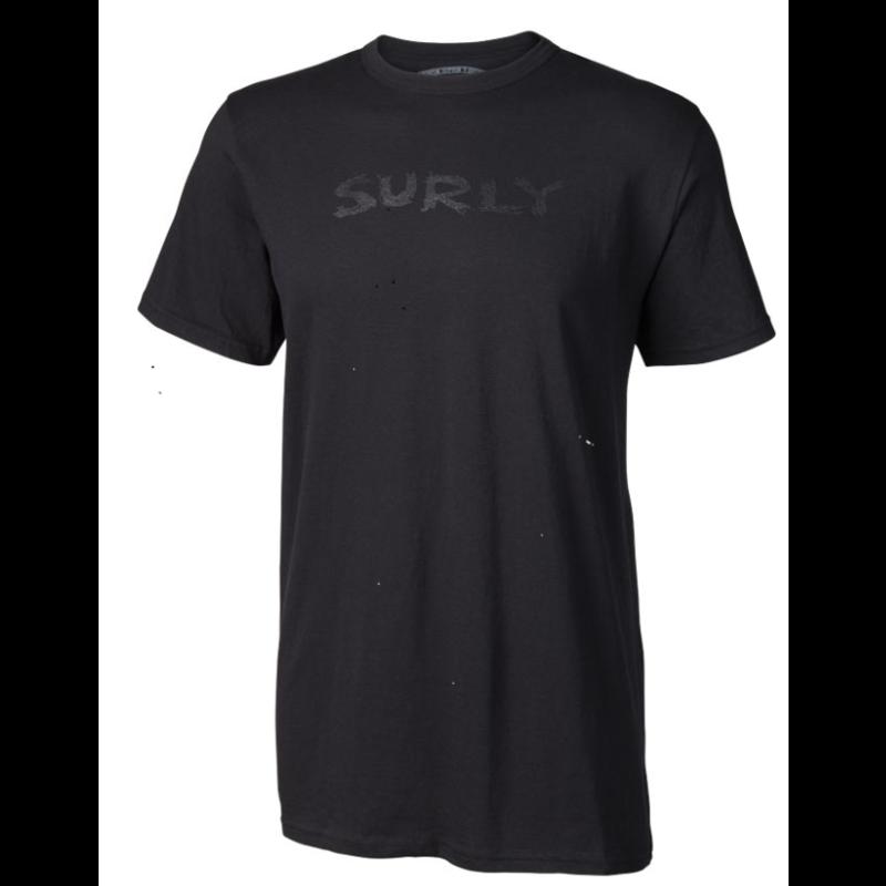 Surly Surly Logo T-Shirt