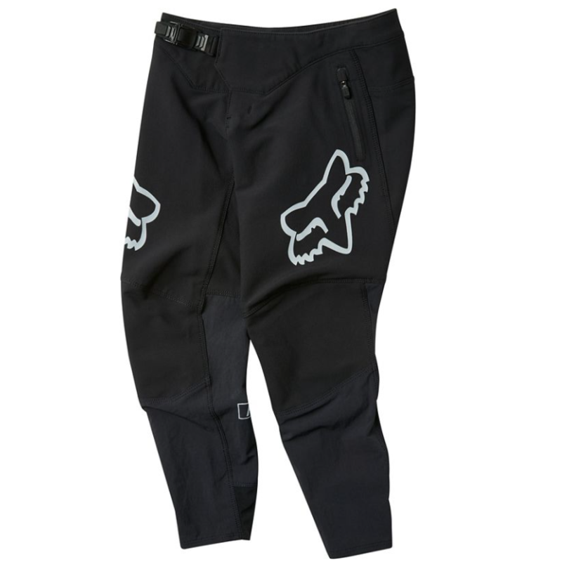 FOX Fox Youth Defend Pant