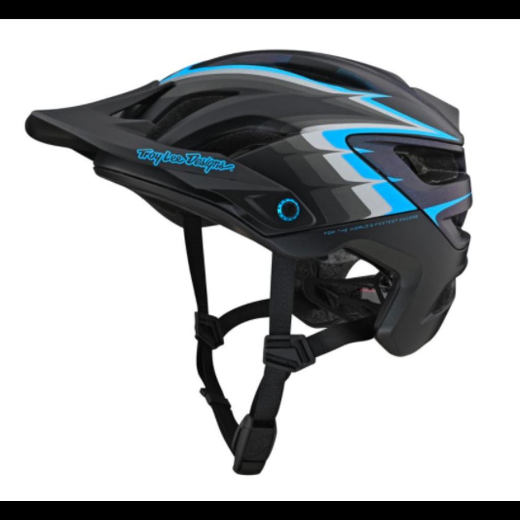Troy Lee Designs Troy Lee Designs A3 Helmet