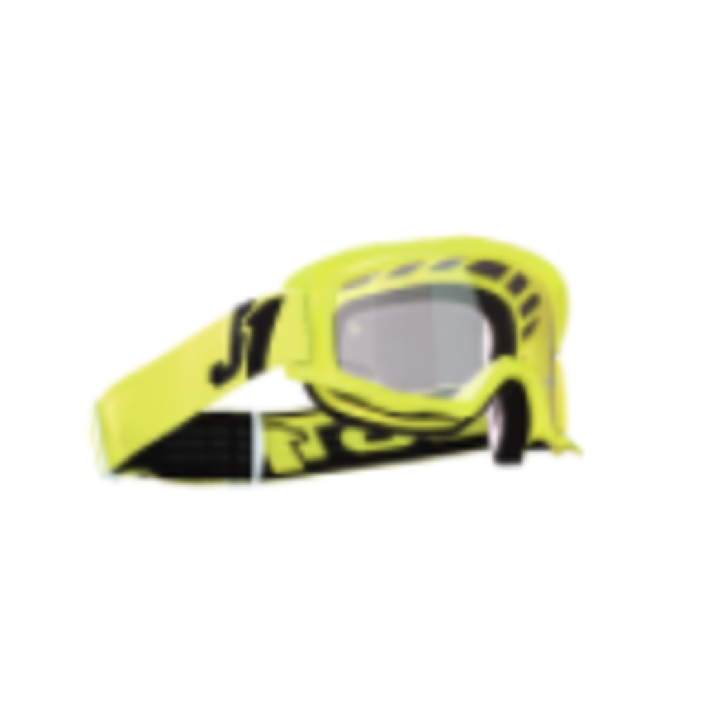 Just1 Just1 Vitro Goggle