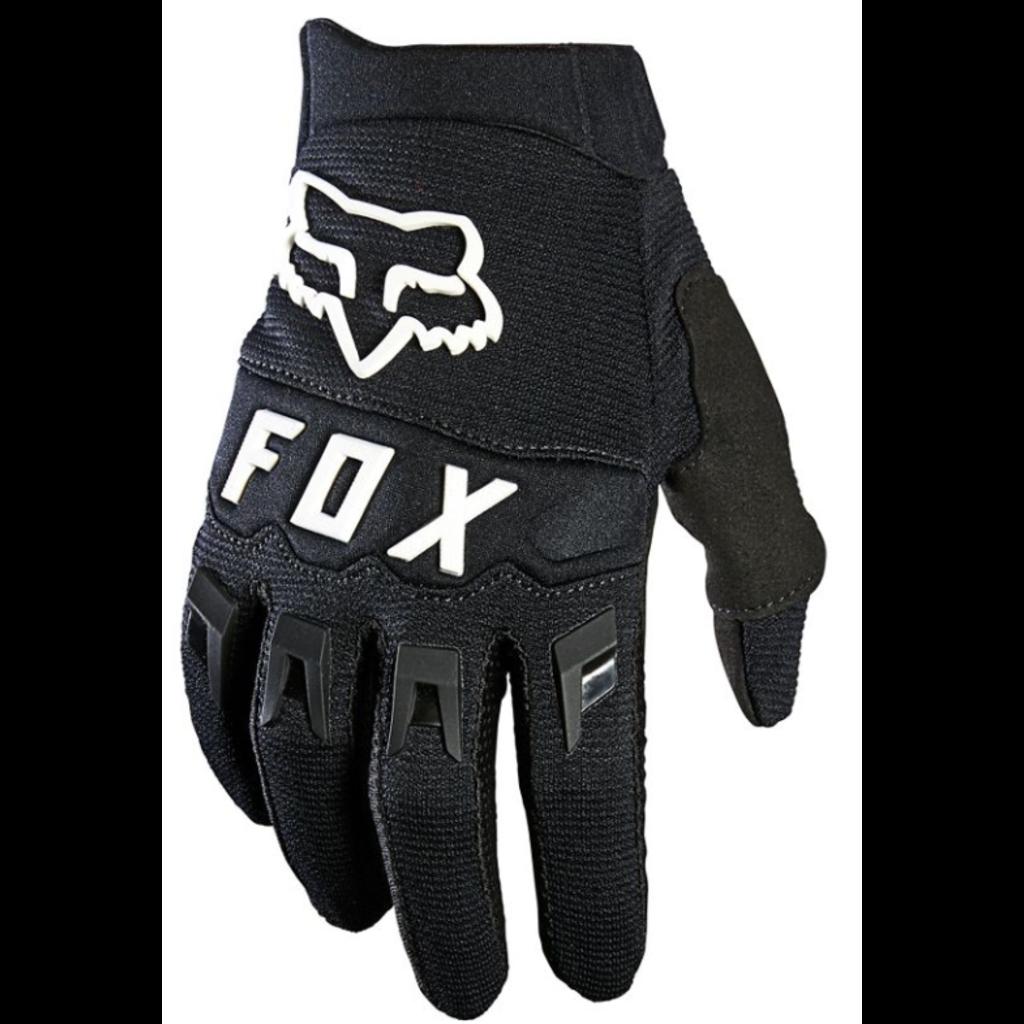 FOX FOX Youth Dirtpaw Rental