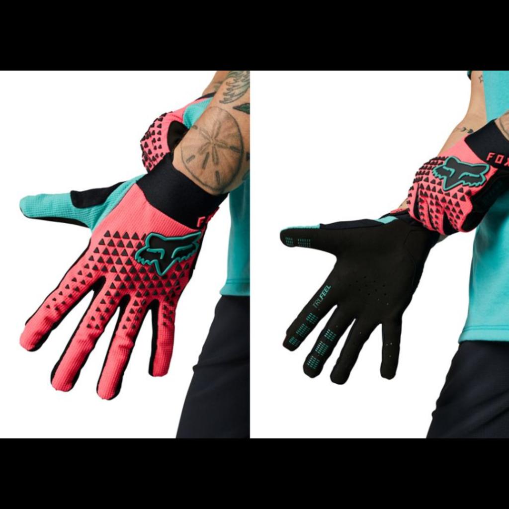 FOX FOX Women's Defend Glove