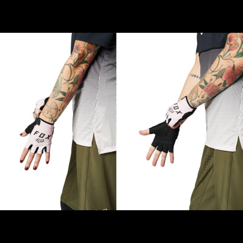 FOX FOX Women's Ranger Glove Gel Short