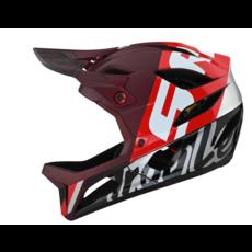 Troy Lee Designs Troy Lee Designs Stage Helmet (More Colors)