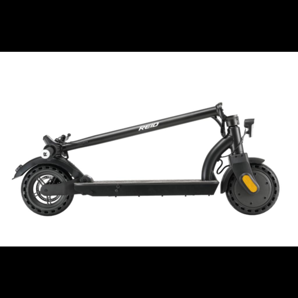 Reid Bikes REID Glide Teen/Adult E-Scooter Black