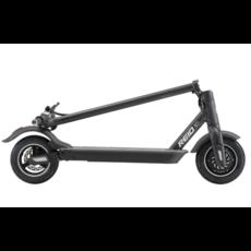 Reid Bikes REID E4 Plus Teen/Adult E-Scooter Black