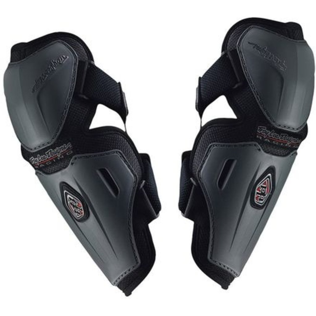Troy Lee Designs Troy Lee Designs Elbow Guards Youth