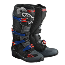 Troy Lee Designs Troy Lee Designs Alpinestar Tech 7 Boots