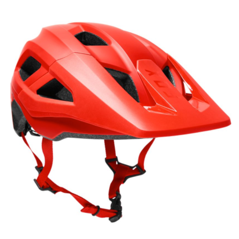 FOX FOX Mainframe Helmet MIPS