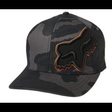 FOX Fox Episcope Flexfit Hat