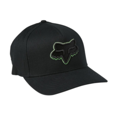 FOX FOX Epicycle Flexfit Hat