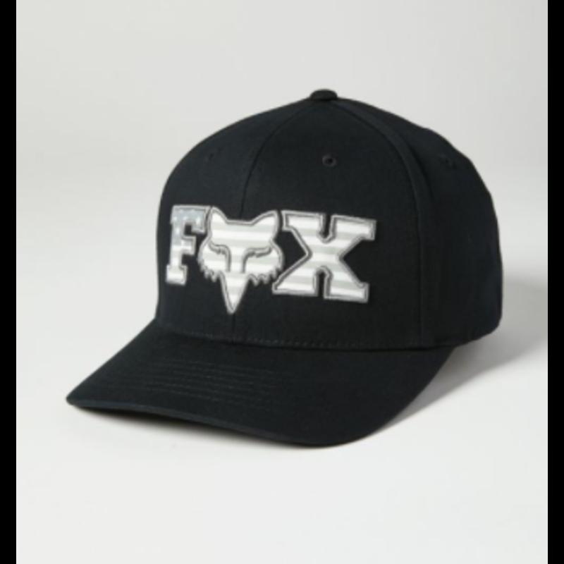 Fox Live Free FlexFit