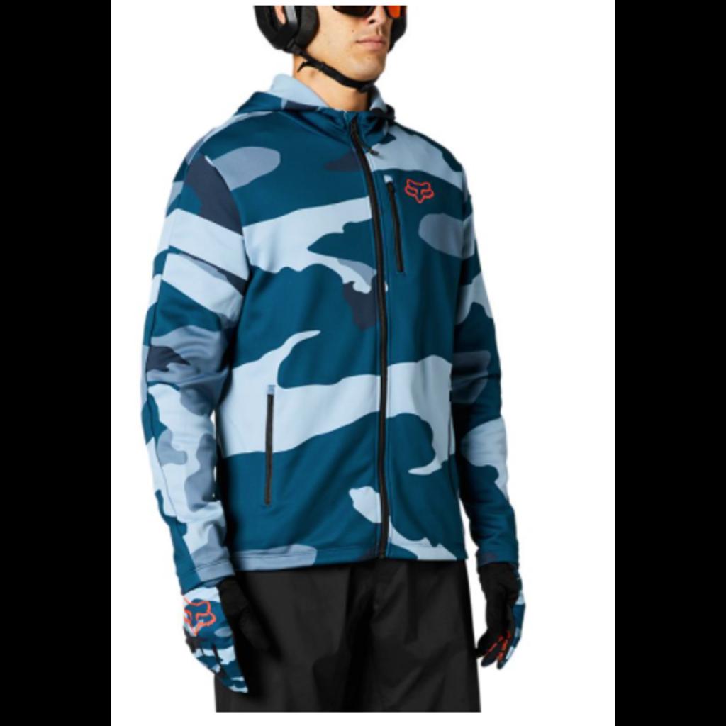 FOX FOX Ranger Tech Fleece Jacket