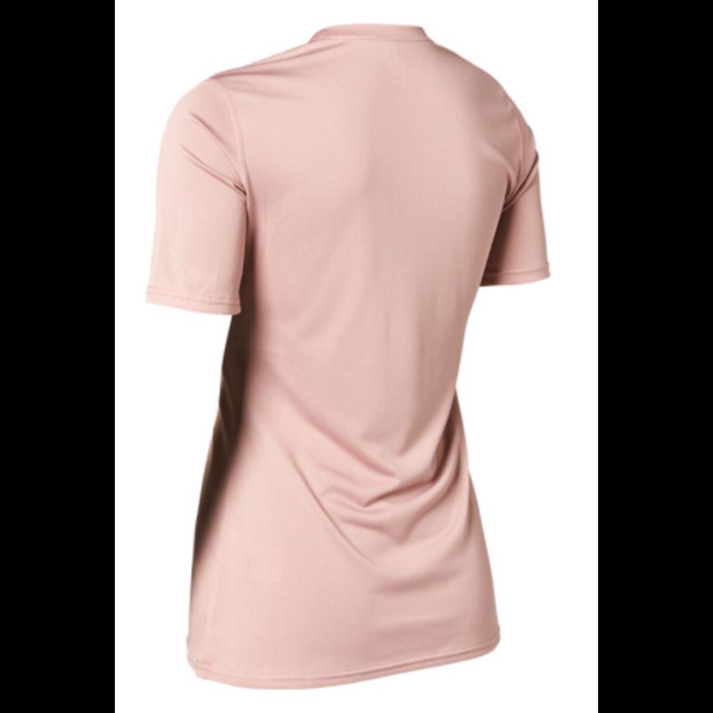 FOX FOX Womens Ranger Short Sleeve Jersey