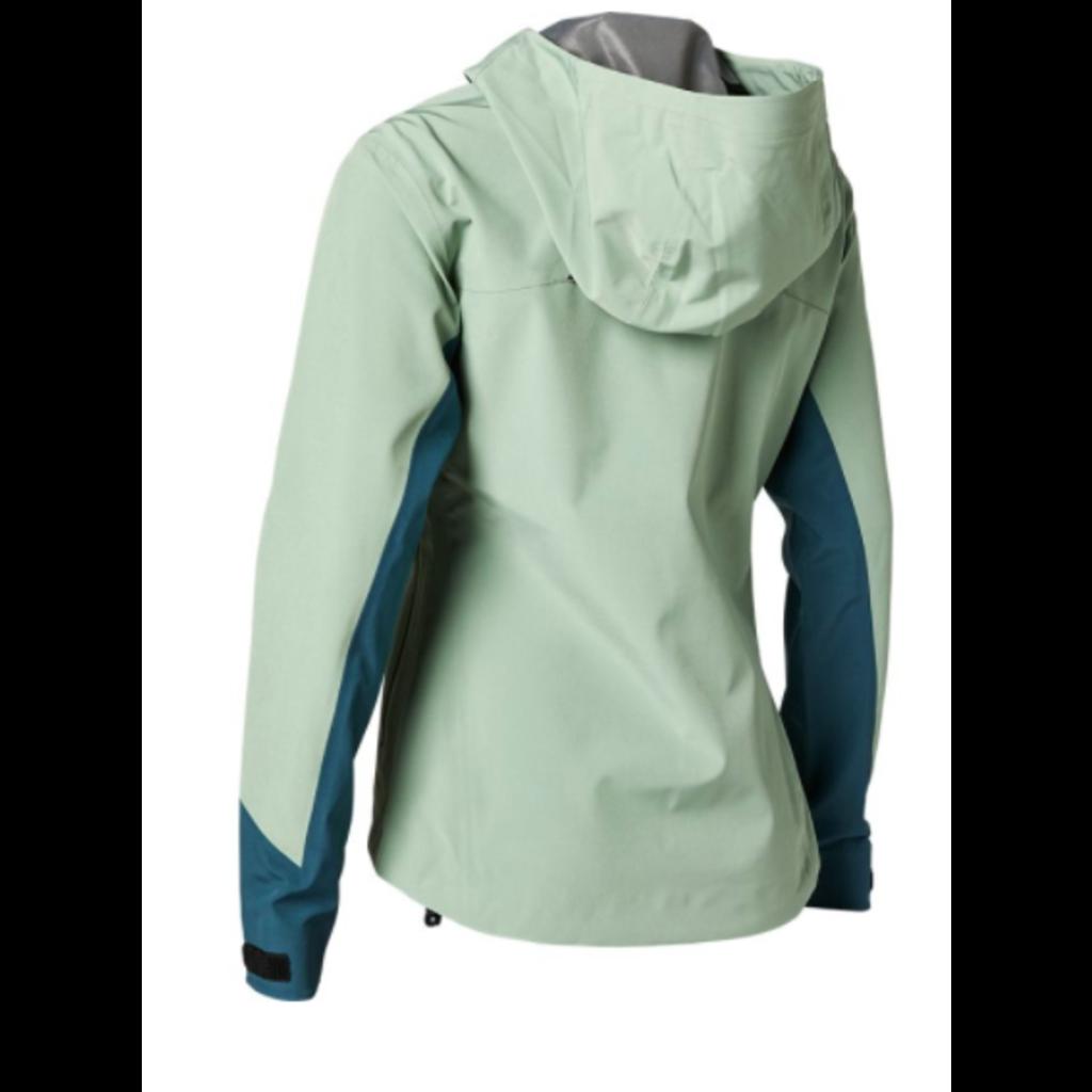 FOX FOX Womens Ranger 3L Water jacket