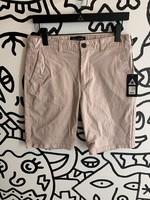 Pacsun Light Pink Shorts 30