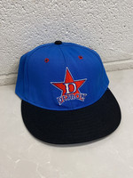 DS Detroit Stars Hat